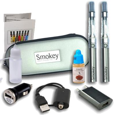 goedkope e-sigaret online bestellen